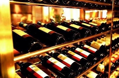 结合中国元素诱导葡萄酒消费