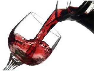 春节情人节葡萄酒受追捧 葡萄酒如何醒酒?