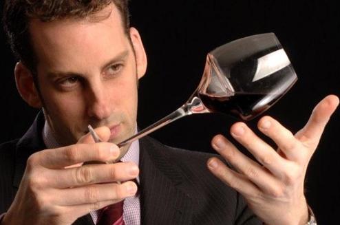 描述葡萄酒时常用的十个术语